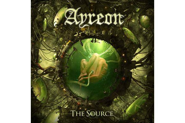 AYREON_The_Source_02_5f3ac0a81e.jpg