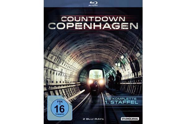 Countdown Copenhagen Fortsetzung