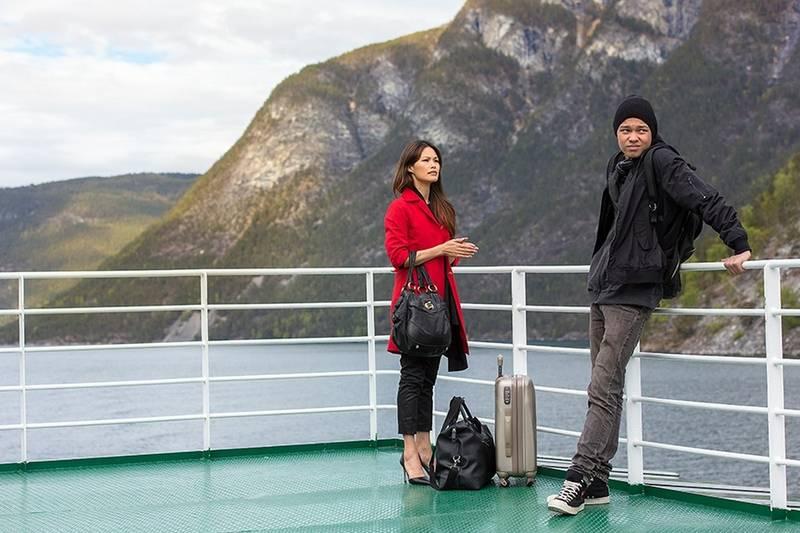 Lifjord Der Freispruch