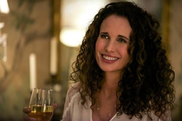 GNTM-Luisa Hartema will in New York durchstarten | Promiflash.de