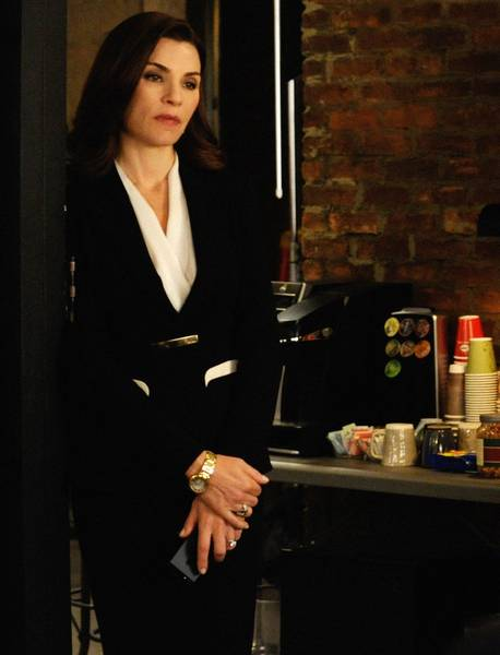 the good wife staffel 3