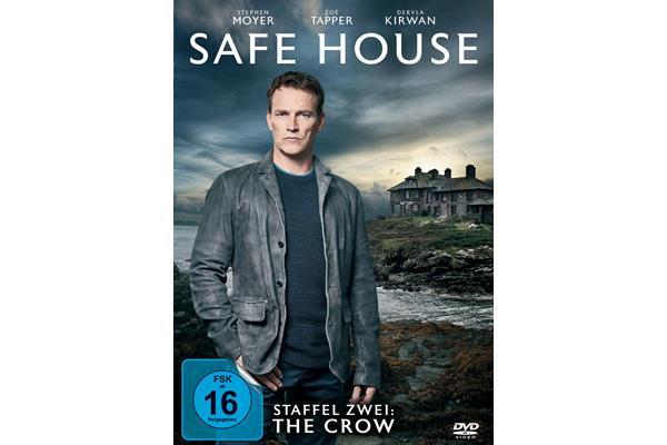 Safe House Staffel 2