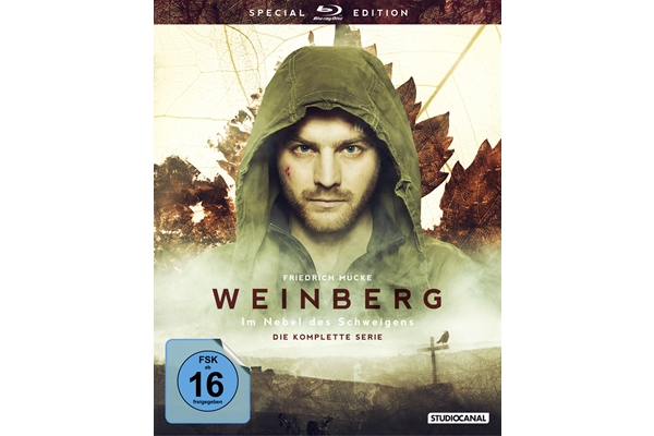 Serie Weinberg